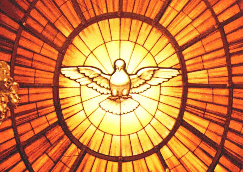 Iz riznice istočne duhovnosti
