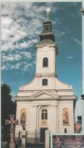 Vojvodina_0006