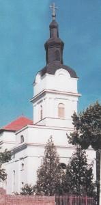 Vojvodina_0007