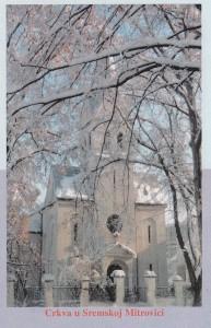 Vojvodina_0011
