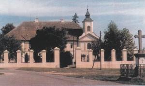 Vojvodina_0012