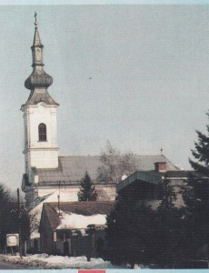 Vojvodina_0013