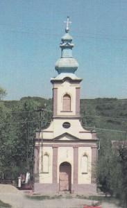 Vojvodina_0016