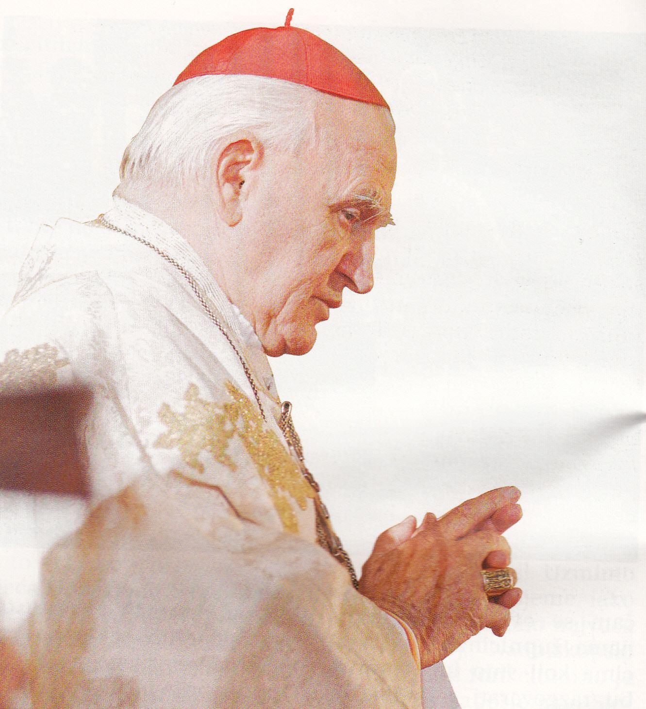 Franjo Kuharic Kardinal Koji Je Postovao Nacelo Muske Loze U
