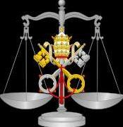 Vikarijat planira Simpozij o Krajevnom pravu Križevačke eparhije tijekom 2014. g.