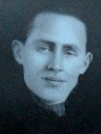 Pokretanje postupka beatifikacije mučenika dr. Ivice Šimraka