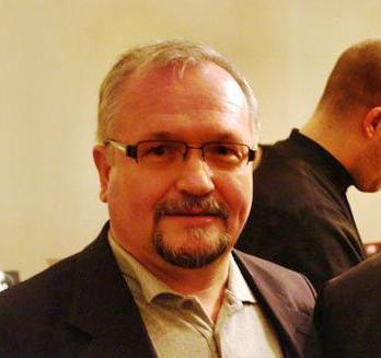 Uključite se u Molitvenu osminu za jedinstvo kršćana od (18.- 25. siječnja)