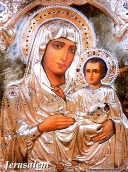 Molitva za zdravlje u karlovačkoj grkokatoličkoj župi