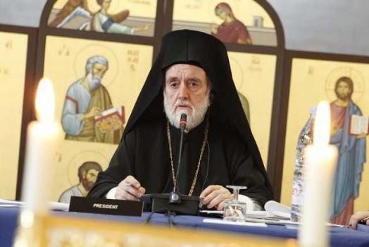 Izjava Moskovskog patrijarhata mogla bi prekinuti teološki dijalog katolika i pravoslavaca