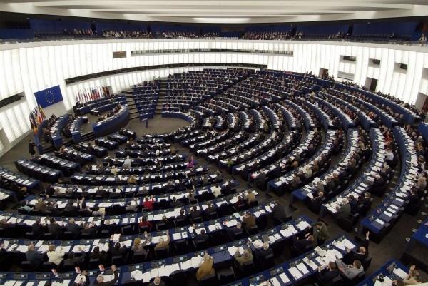Katolički biskupi pozivaju: Izađite na izbore za Europski parlament