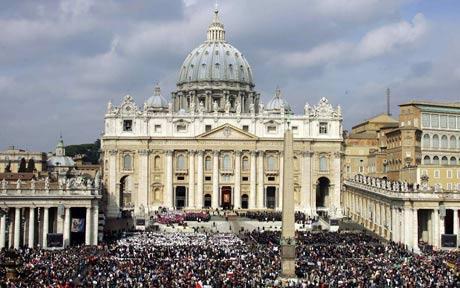 Uskoro proglašenje svetim omiljenog pape Ivana Pavla II.