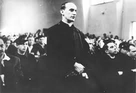 Što je metropolit Stepinac poručio ubojicama svećenika – ustašama i partizanima