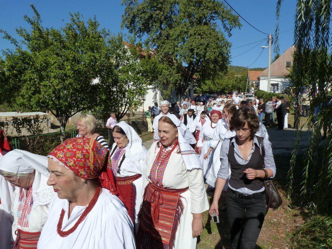 Promišljanje o socijalnom nauku Crkve u Žumberačkom vikarijatu