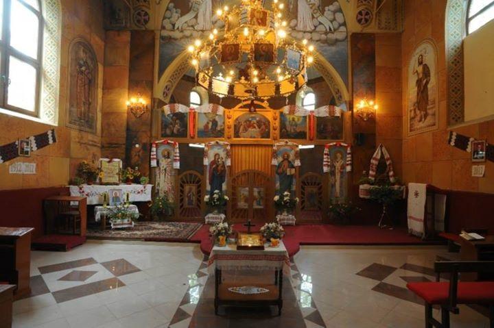 Pokrenut postupak za priznavanje Ukrajinske grkokatoličke crkve (UGC) u BiH