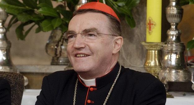 Našem metropolitu – kardinalu Josipu sotvori Gospodi mnogaja i blagaja ljeta!