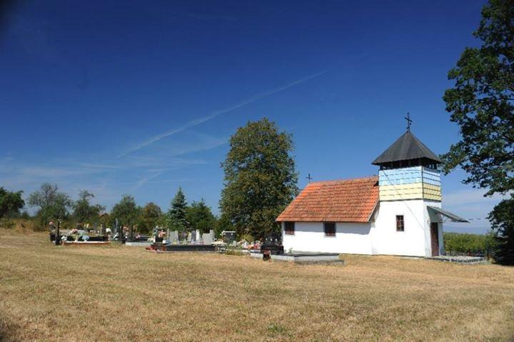 Uspostava Apostolske administrature za grkokatolike u BiH godine 1914.