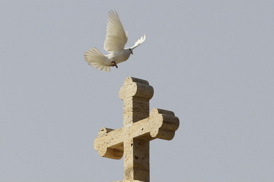 Sinod SPC smijenio vladiku zbog samovoljnog upravljanja eparhijskim dobrima