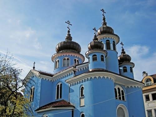 Na području Banjalučke biskupije nalazi se i Grkokatolički vikarijat u BiH
