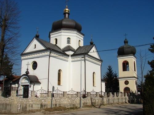 Tumačenje nekih pitanja vezanih za crkveno-pravni položaj grkokatolika Ukrajinaca u BiH