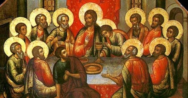 Čija je bila krv na hostiji 1996. godine u biskupiji kardinala Josipa Marije Bergoglija?