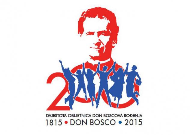 Papa o Don Boscu: Uči nas biti na prvoj crti borbe za mlade, a ne stajati prekriženih ruku