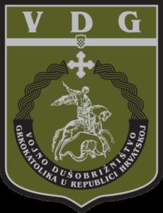 VDG_grb