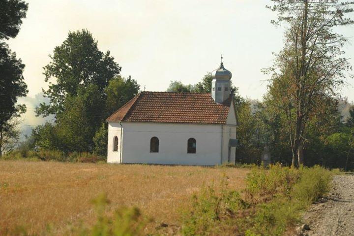 Svoja promišljanja o Grkokatoličkoj crkvi u BiH temeljiti na djelu vrhbosanskog nadbiskupa dr. Josipa Stadlera