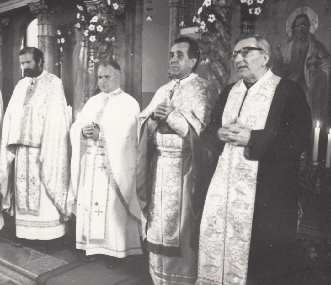 Ispravno shvaćanje duhovnog vodstva u Žumberačkom vikarijatu