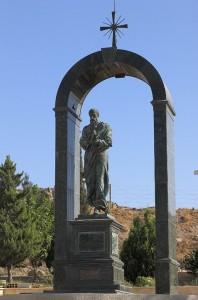 Sveti Pavao-1