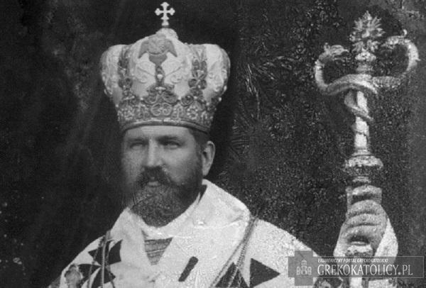 Veliki lavovski metropolit Andrej Šepticki namjeravao u Bosni proizvoditi misno vino za više od tisuću šesto župa u Ukrajini