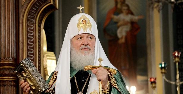 Sljedeći tjedan povijesni susret Pape i ruskog patrijarha