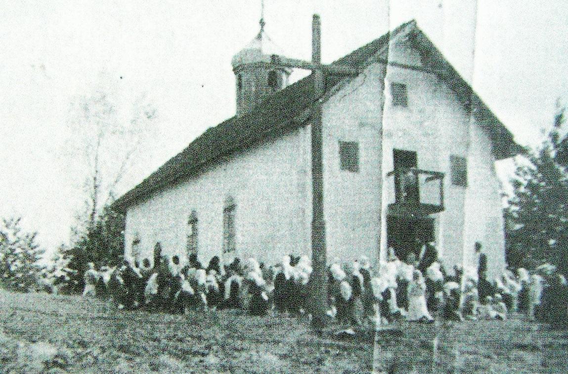 Podrazumijeva se da budući grkokatolički egzarh u BiH bude Ukrajinac