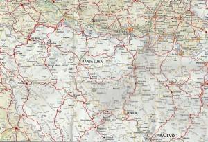 Grkokatolici Ukrajinci u Bosni i Hercegovini