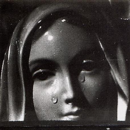 Papa će predvoditi molitveno bdijenje pred relikvijarom Gospe od suza