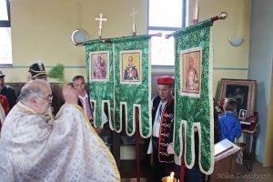 blagoslov-novih-crkvenih-zastava