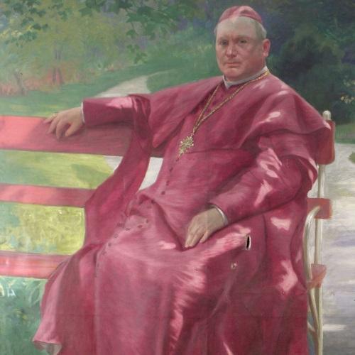 Uloga križevačkog vladike Julija Drohobeckog u slučaju župe Ricmanje kod Trsta
