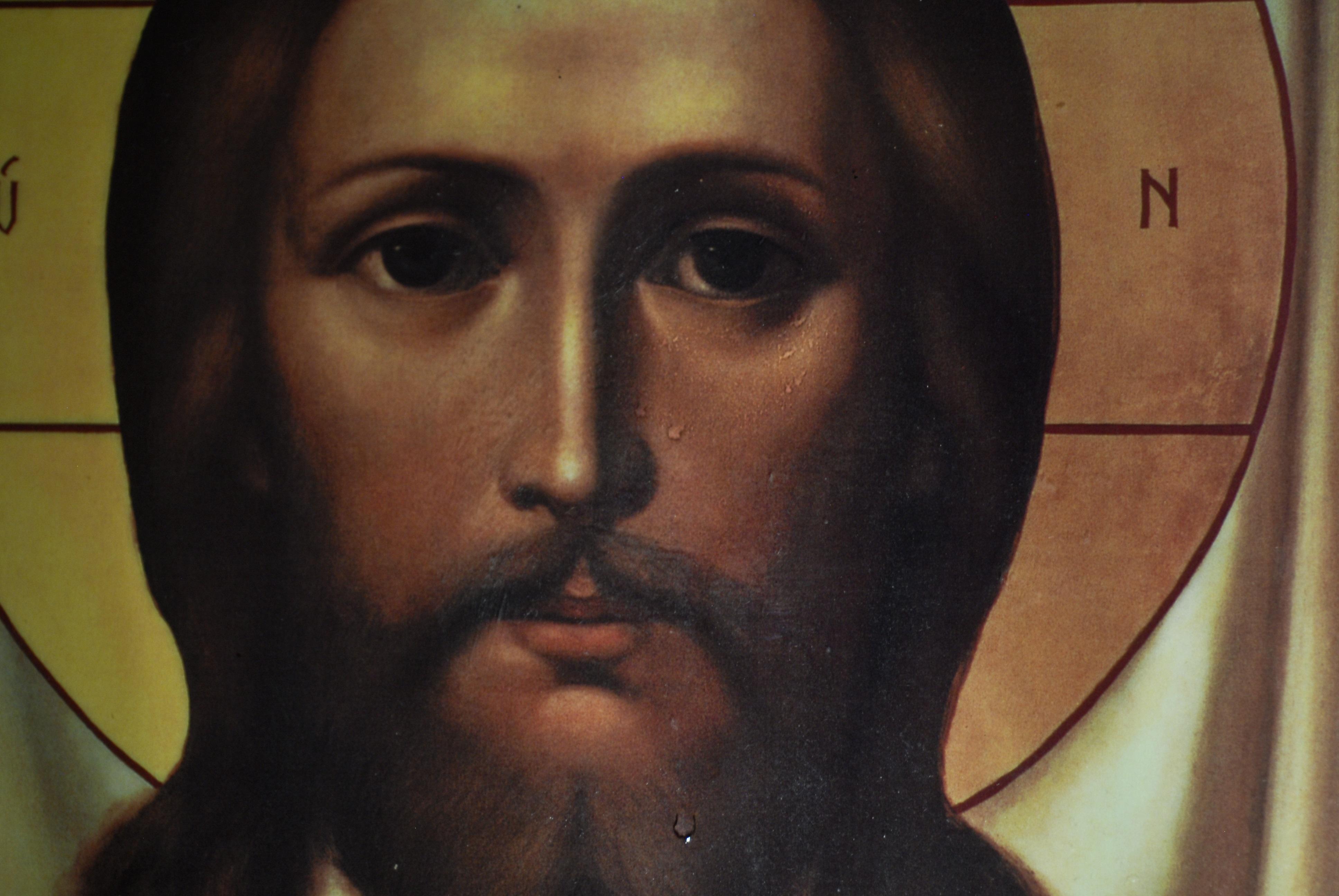 Židovi pomalo otkrivaju povijesnog Isusa