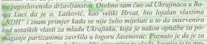 optuzbe-bosanskog-ukrajinca-protiv-zumbersckih-svecenika