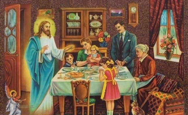 Što očekujemo od Godine obitelji koja uskoro započinje?