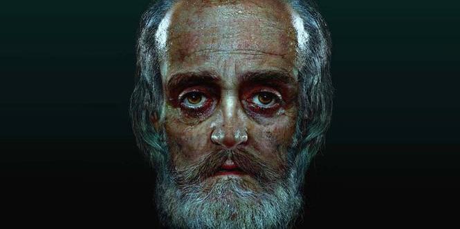 Kako je zapravo izgledao Sveti Nikola?