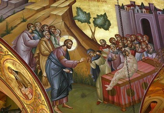 Vjera u Isusovo uskrsnuće na području Žumberačkog vikarijata mora biti snažna
