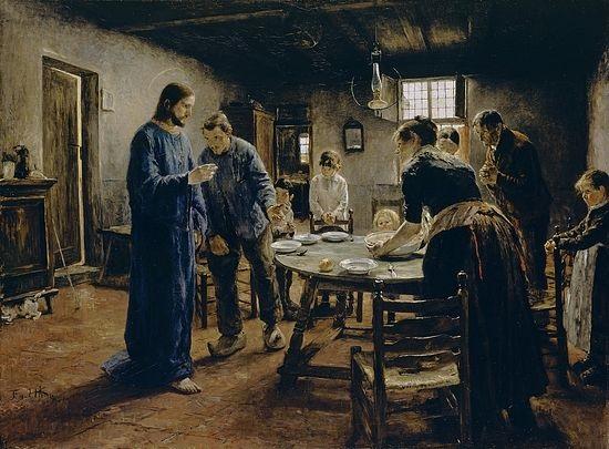 Važnost duhovne priprave za proslavu Godine obitelji