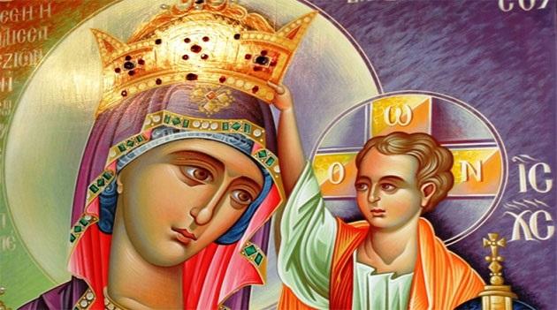 Žumberčani će u čast 100. godišnjice ukazanja Bogorodice u Fatimi postaviti trajni spomen