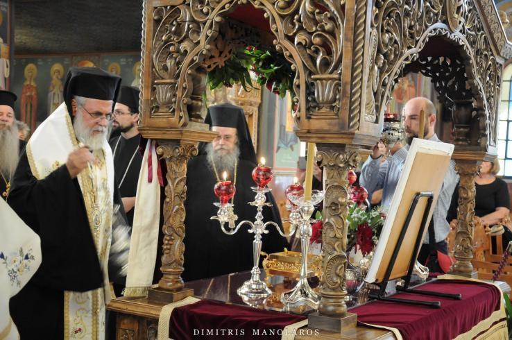 Učimo od Svete Katarine kako razgovarati s onima koji ne poznaju istinu o Isusu iz Nazareta