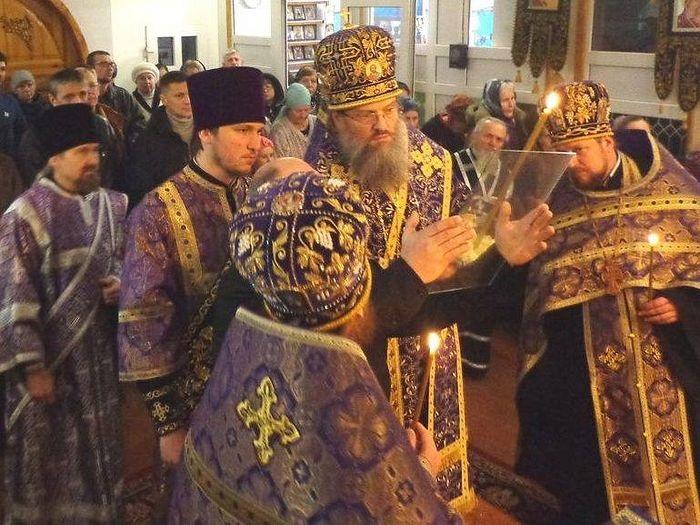 Što se proteklog tjedna na duhovnom planu događalo u Ukrajini, a što u Sloveniji