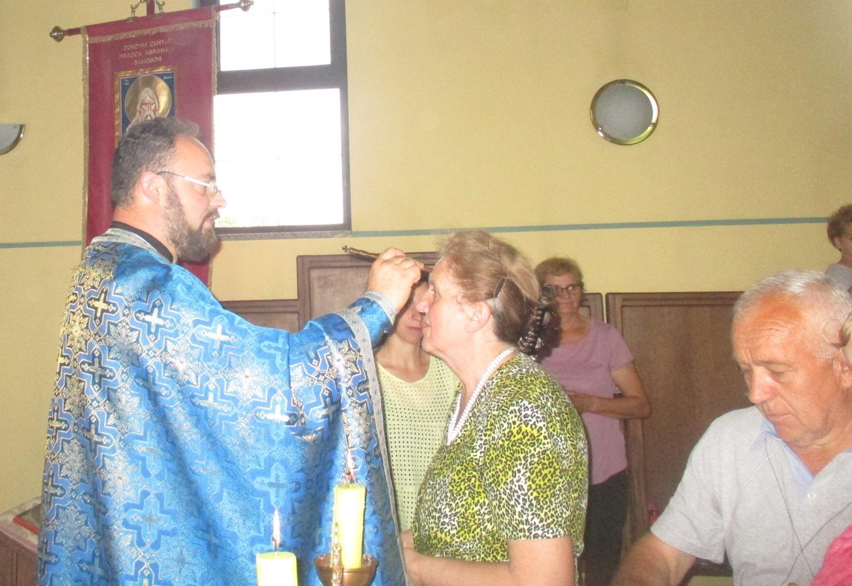 U duhovnoj sabranosti u Samoboru održana godišnja molitva za zdravlje