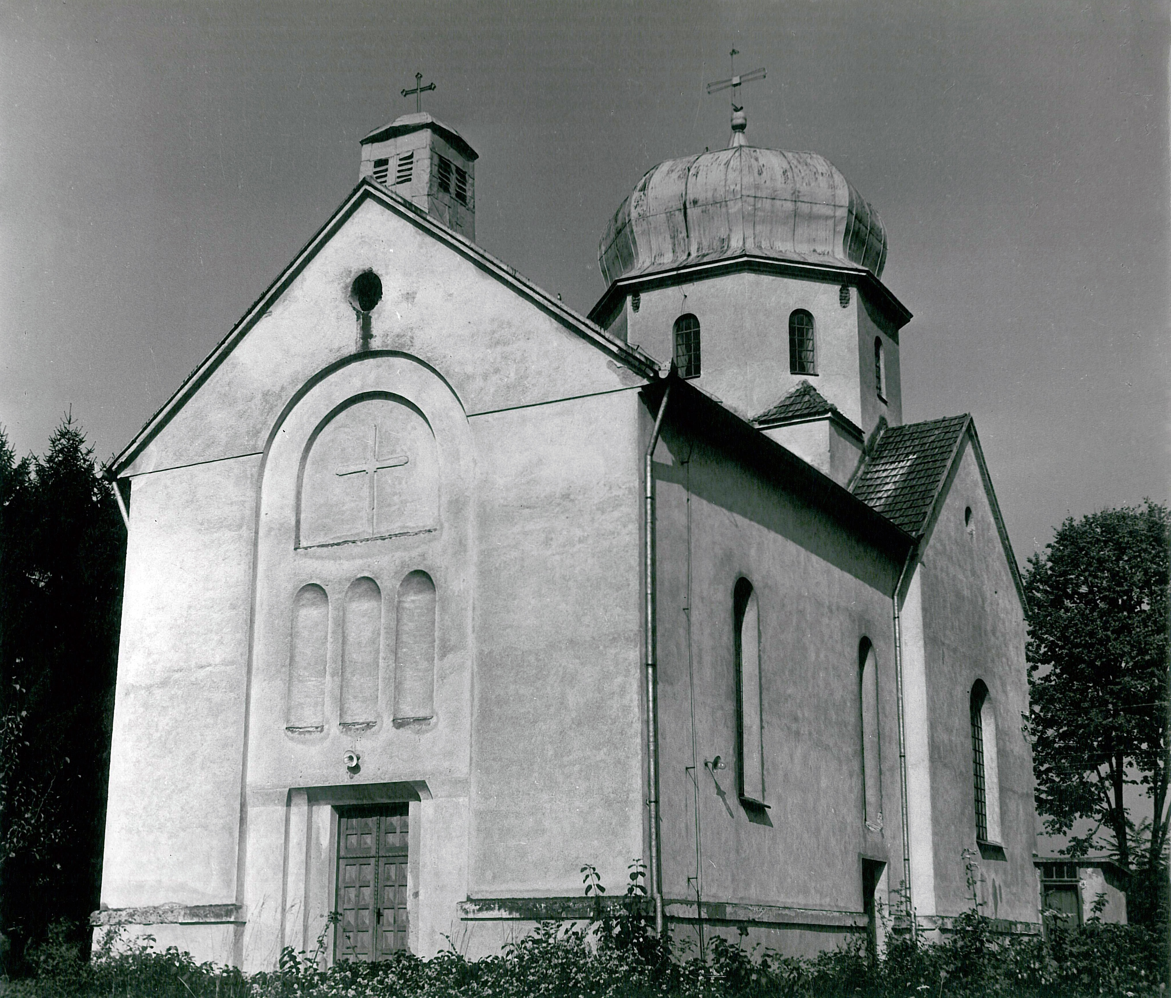 Uspješan primjer grkokatoličke eparhije u Makedoniji pokazuje da je u BiH potrebno osnovati Grkokatolički egzarhat