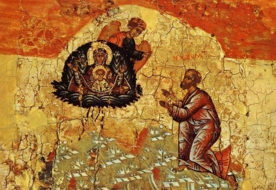 Papa: U vremenu došašća i iščekivanja Gospodina treba započeti put obraćenja