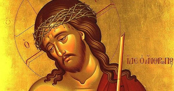 Žumberački vikarijat treba vjernike cjelovitog Evanđelja i moralne savršenosti