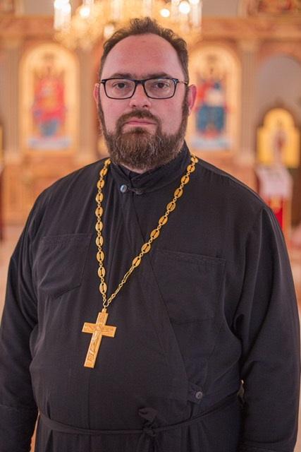 O. Milan Stipić imenovan apostolskim upraviteljem Križevačke eparhije
